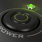 PowerwithFeeShifting