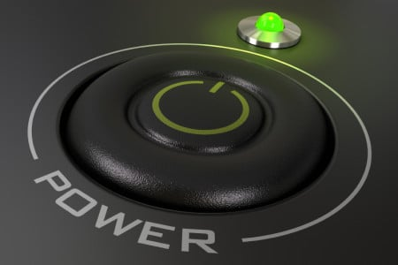 S.Ct. places power back in hands of judges with fee shifting