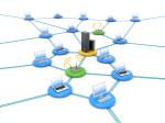 onlinecommunicationpriorart