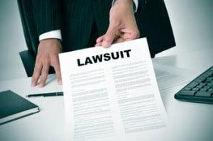 lawsuit-min