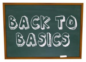 bigstock-Back-To-Basics--Ch