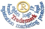 Trademark Registration: common law, state and federal