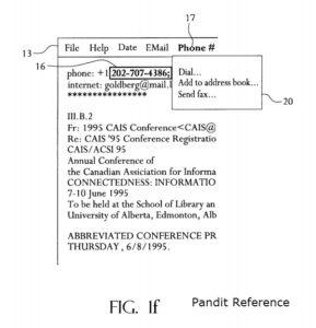 Pandit Figure 1f