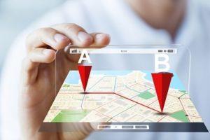 cellphonenavigation