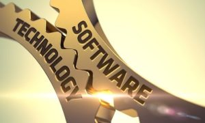 software patent eligible subject matter