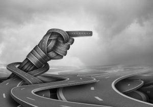Indirect Patent Infringement