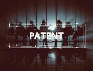 Writing A Patent Application