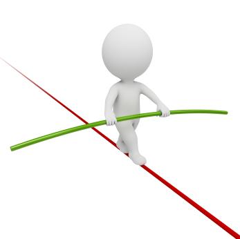 Balance Patent Infringement