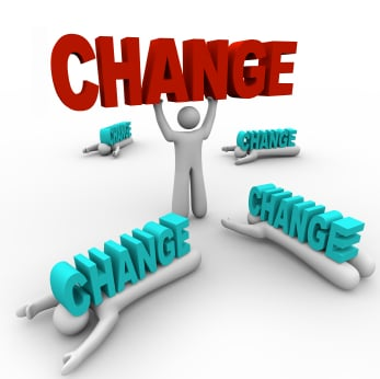 Change is Good for Collateral Estoppel