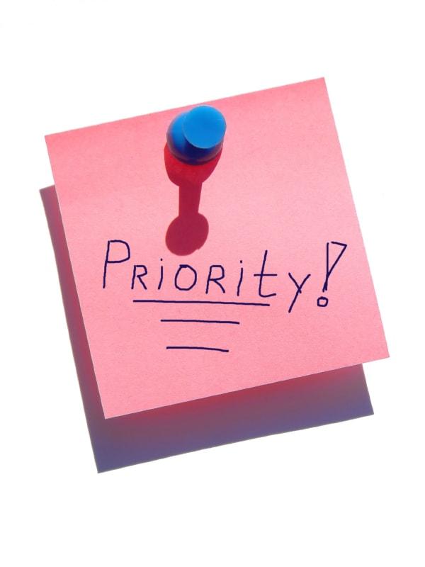 April 2015 Priority Date